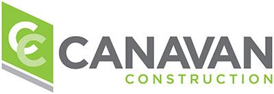 Canavan Construction – Ballyronan
